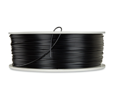 VERBATIM 55010 ABS Filament black 1.75mm 1kg