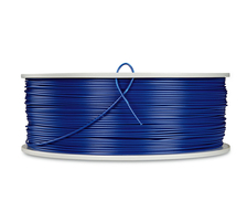 VERBATIM 55012 ABS Filament blau 1.75mm 1kg