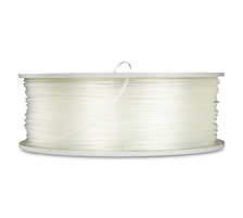 VERBATIM 55015 ABS Filament transparent 1.75mm 1kg