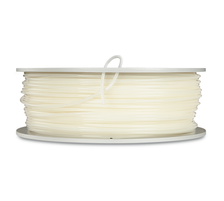 VERBATIM 55019 ABS Filament transparent 3mm 1kg