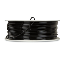 VERBATIM 55276 PLA Filament black 3mm 1kg