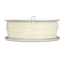 VERBATIM 55282 PLA Filament transparent 3mm 1kg