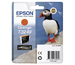 T324940 Tinte orange zu EPSON 14ml SureColor SC-P400